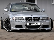 Обвес Prior-Design BMW 3 Series Sedan (E46)