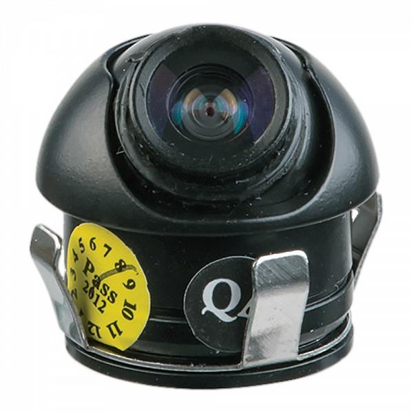 MyDean VCM-416C Камера универсальная - купить в Москве по лучшей цене